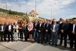 Έργο Προϋπολογισμού 6,5 Εκατομμυρίων Ευρώ